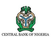Center for Government Performance - Central Bank of Nigeria Case study