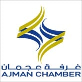 Center for Government Performance - Ajman Chamber of Commerce