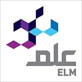 Center for Government Performance - Al-ELM Information Security Company