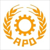Center for Government Performance - Asian Productivity Organization