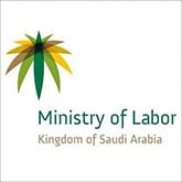 Center for Government Performance - Ministry of Labor