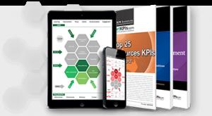 Publications-devices